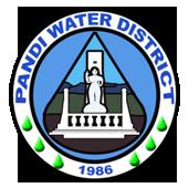 Pandi Water District